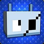 ToneBytes Greedy Bot Free Android Game