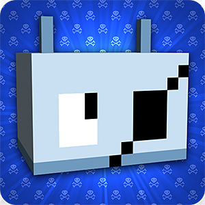 Greedy Bot - free android physical puzzle game