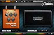 Guitar Pedals Vst Free : tonebytes pedals free guitar amp vst plugin ~ Russianpoet.info Haus und Dekorationen